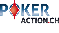 Pokeraction.ch - Home