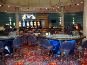 kings casino rauchen
